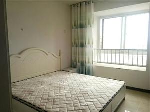 出租新都城3室2厅1卫800元/月