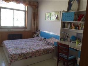 雅特家园2室1厅1卫833元/月