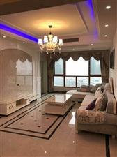 富蓉星河国际3室2厅2卫66万元