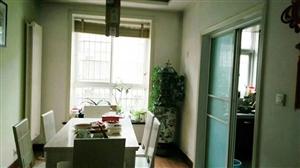 滨河帝城3室2厅2卫85万元