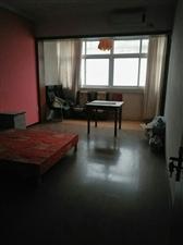 棉纺厂3室2厅1卫1100元/月