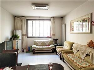 (安佳地产)经典庄园2室 2厅 1卫31.5万元
