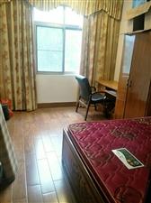 一小学区房3室2厅1卫38万元