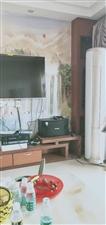 海南儋州亚澜湾4室2厅2卫2500元/月