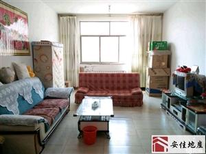 阳光小区2室 2厅 1卫29万元
