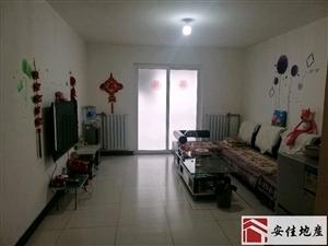 京城 大厦3室 2厅 1卫43万元