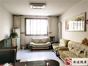 经典庄园 2室 2厅 1卫31.5万元