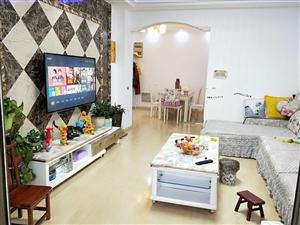 滨江御城2室2厅超大双阳台精装挂68.8万元