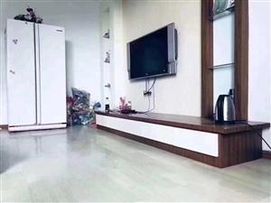 亚新科花苑宁阳学区房单价低挂价67.8万元