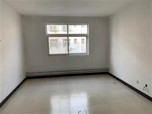 雍康小区3室 2厅 2卫117.8万元