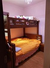 阳光花园2室2厅1卫43.8万元