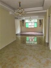 大什字附近黔中联一小学区房3室2厅1卫69.8万元