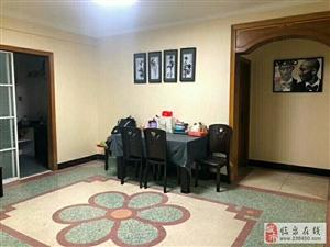 鸿福花园3室2厅2卫75万元