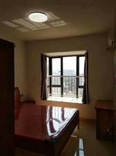 凤山学府3房2厅,家具家电齐全,出租3200