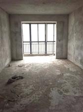 尚峰国际3室2厅2卫100万元