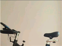 全新动感单车,好东西图片介绍。