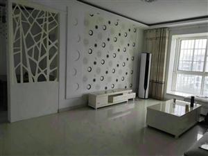 富贵牡丹园3室2厅1卫100万元