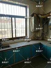 博昌花苑3室2厅1卫带车库1000元/月
