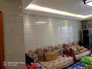 书香园3室2厅2卫95万元