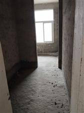 紫弦庭苑3室2厅2卫62万元