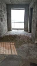 二环路好地段,学区房盘龙城3室2厅1卫83万元