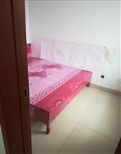 锦湖小区3室2厅1卫700元/月