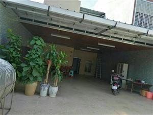 4室2厅2卫带院子可做仓库公司2000元/月