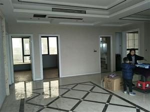 锦绣名邸3室2厅2卫66.8万元