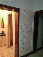 建设局2室2厅1卫1000元/月