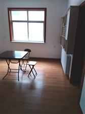 家属楼2室 1厅 1卫28万元