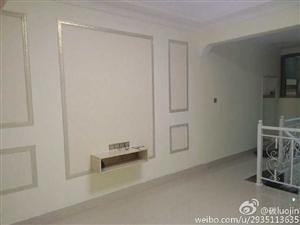 市区精装两层自建房90万便宜出售