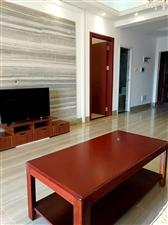 盛世皇冠2室2厅2卫1800元/月