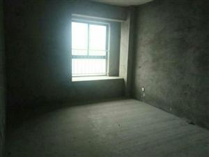 包办证临泉・碧桂园3室2厅1卫75万元