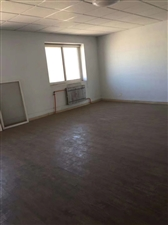 义乌小区A区157平包过户3室2厅2卫49万元
