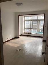 义乌B区123平3楼证满五年3室2厅1卫48万元