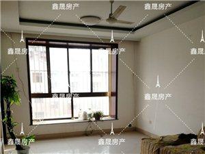 博昌花苑3室2厅1卫1000元/月