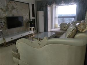 江语长滩3室 2厅 2卫99.8万元