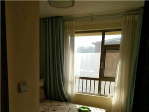 天元上东城2室2厅1卫55万元