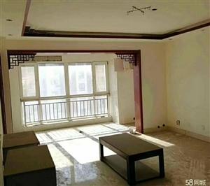 华泰东方威尼斯5室2厅2卫140万元