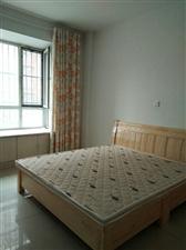 一中小高层英才学3室2厅1卫120p平85万元