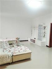 泉河医院附近 精装 证件满五 3室2厅1卫49万可按揭