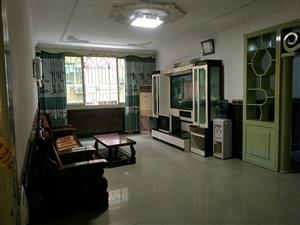 滨江路后街下段3室2厅1卫46.8万元