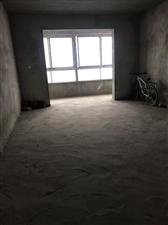 金湖小区3室2厅2卫62万元