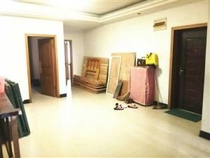 学区房临泉步行街3室2厅1卫45万元