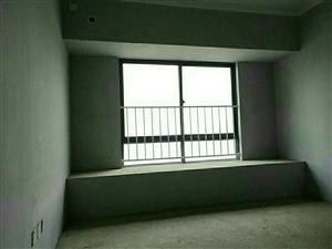 万家滨湖3室2厅1卫75万元