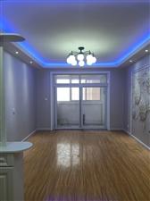 急售凤栖家园2室 1厅 1卫27万元,只售两天