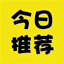 6458锦湖143平6楼精装带车位3室2厅1卫1000元/月
