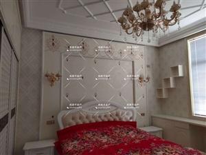 圣贤山庄附近新装大别墅4室2厅2卫98万元