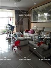 天元上东城带车库车位3室2厅2卫120万元