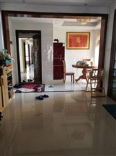急售:亚澜湾 精装三房两厅 首付40万 拎包入住